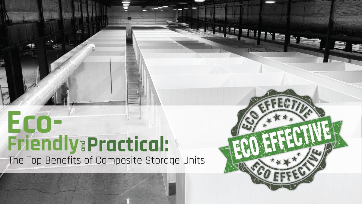 Eco Friendly Practical